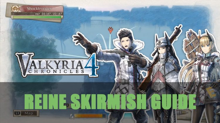 Ppsspp 720p | valkyria chronicles 2 gameplay youtube.