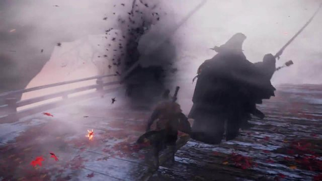 corrupted-monk-illusions-tgs-trailer-sekiro-shadows-die-twice