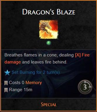 dragons_blaze