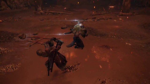 dual-wield-boss-tgs-trailer-sekiro-shadows-die-twice