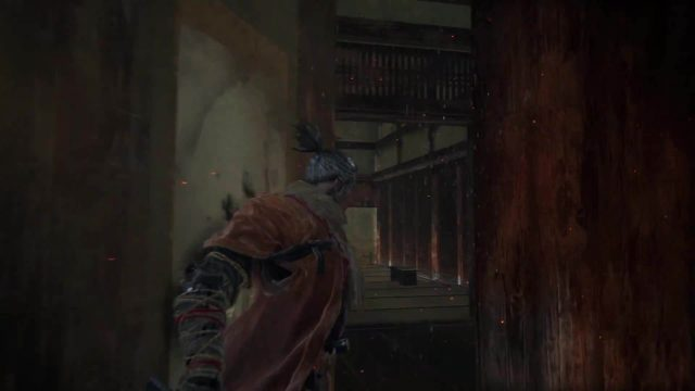 secret-walls-tgs-trailer-sekiro-shadows-die-twice