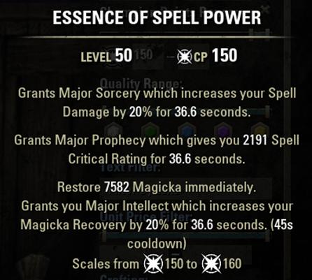 Not Spell penetration vs spell hit remarkable phrase