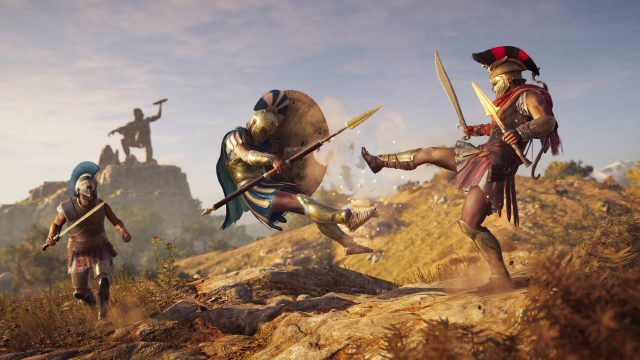 assassins_creed_odyssey_review_story