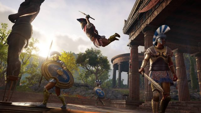 assassins_creed_odyssey_questing_stealth_targets