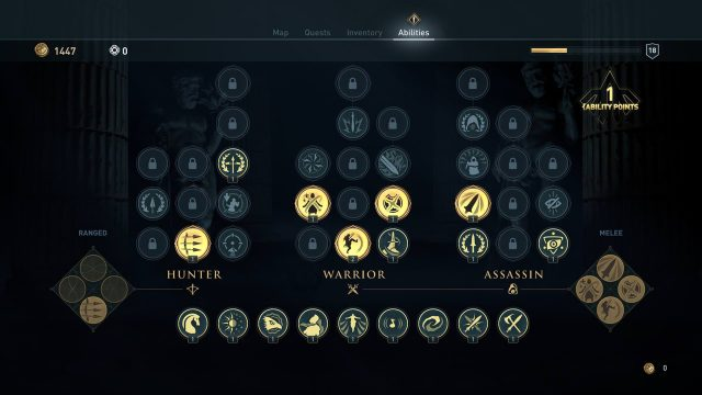 assassins_creed_odyssey_review_skill_tree