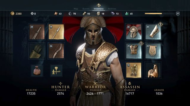 assassins_creed_odyssey_review_equipment