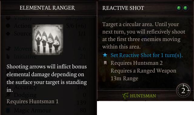 elemental_ranger