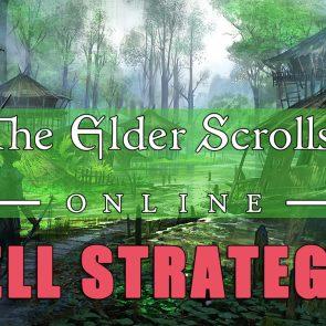 Spell Strategist: ESO Sets Guide – Single Spotlight - Pro Gammers World