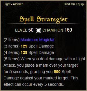 spell_strategist