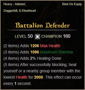 battalion_defender
