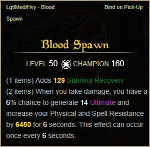 blood_spawn