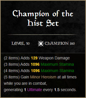 champion_of_the_hist