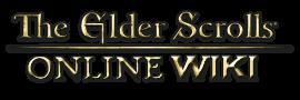 elder-scrolls-online-wiki-guide