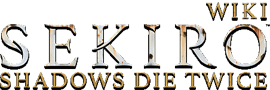 sekiro-wiki-logo-s