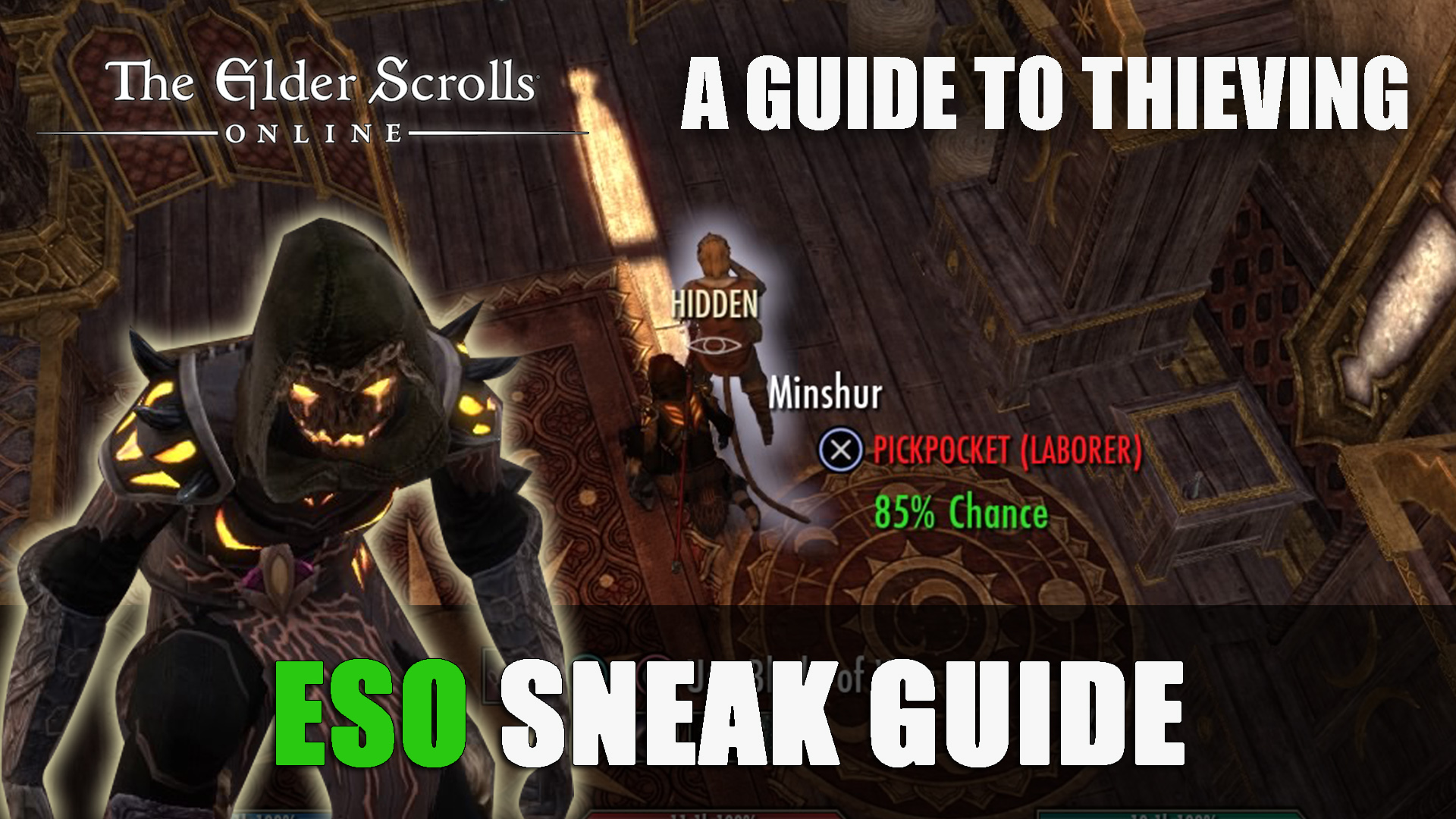 Runescape 99 thieving guide 2012 fast way to get 99 thieving.