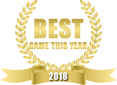 best-game-of-the-year-awards-2018