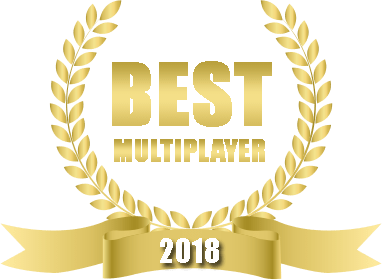 best-multiplayer-game-awards-2018