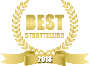 best-storytelling-game-awards-2018