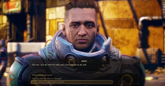 dialogue-choices-the-outer-worlds-everyt
