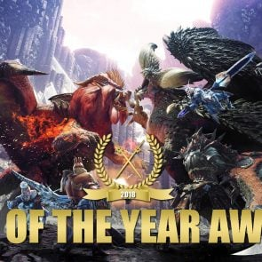fexy-awards-2018-game-of-the-year-mhw
