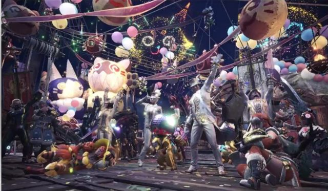 mhw-appreciation-fest-anniversary-event-celebration