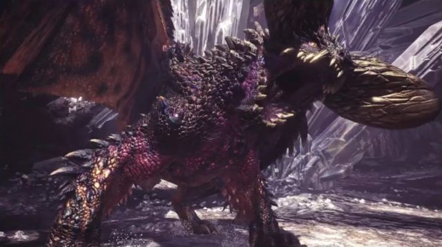 mhw-arch-tempered-nergigante-event-armor