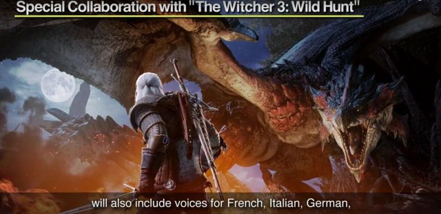 mhw-witcher-3-collaboration-story-quests