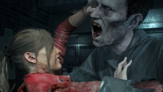 resident-evil-2-review-gameplay