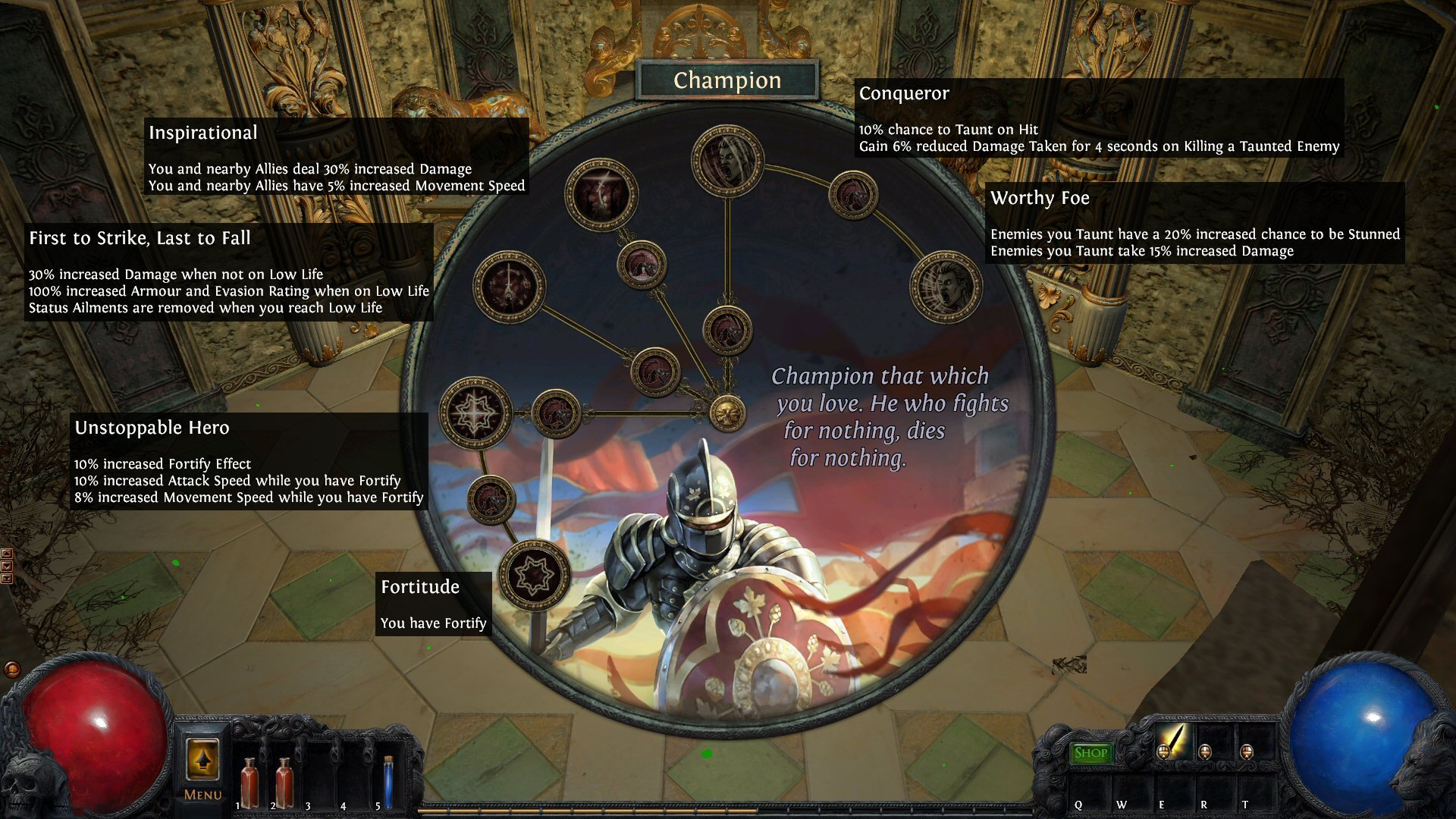 Path of Exile: Beginners Guide 2019 | Fextralife