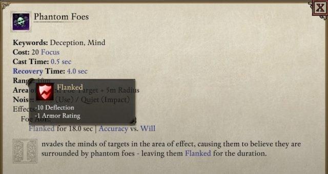 phantom-foes