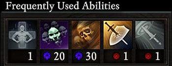 psyblade-abilities