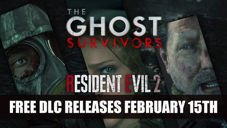RE2-Ghost-Survivors-Free-DLC-Releases-Fe