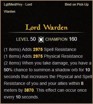 lord-warden-set-eso