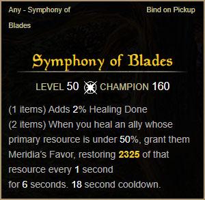 symphony-of-blades-set-eso