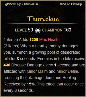 thurvokun-set-eso
