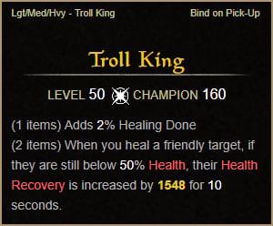 troll-king-set-eso