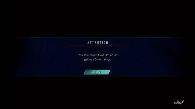 dmc5-multiplayer-rewards-login-bonus-gold-orb