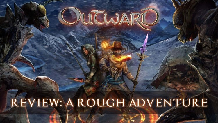 Outward Review – A Rough Adventure