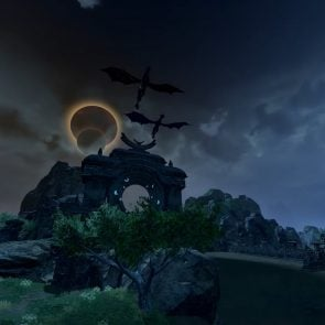 Elder Scrolls Online Elsweyr Early Access Launches with