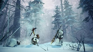 hoarfrost-reach-location-icerborne-mhw-wiki-guide