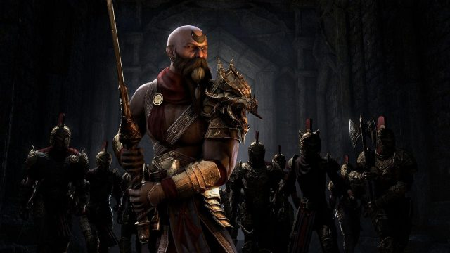 eso-buffs-changes-guide