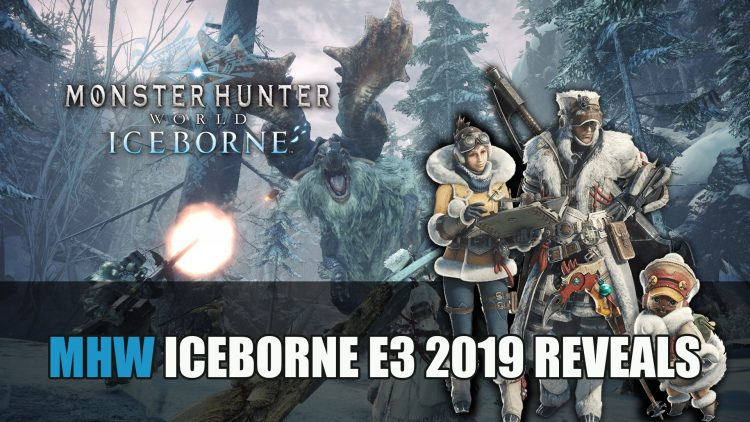 Mhw keeps disconnecting pc 2019
