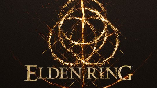 Elden Ring – New From Software Game Leaked