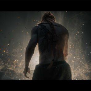 elden-ring-wiki-screenshot-art-trailer1
