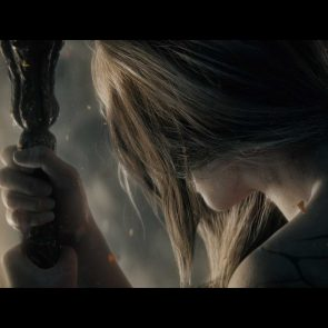 elden-ring-wiki-screenshot-art-trailer3