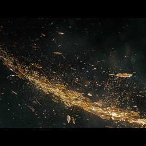 elden-ring-wiki-screenshot-art-trailer5