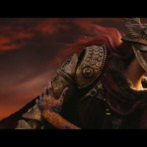 elden-ring-wiki-screenshot-art-trailer6