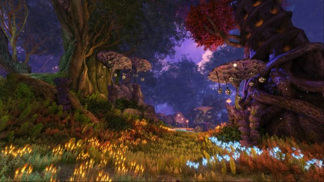 Astellia: A Love Letter to Classic MMORPG | Fextralife