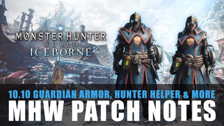 pathfinder divine hunter