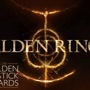 elden-ring-joystick-awards